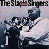 Great Day by The Staple Singers