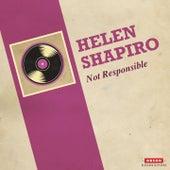 Not Responsible by Helen Shapiro