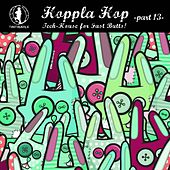Play & Download Hoppla Hop, Vol. 13 - Tech House for Fast Butts! by Various Artists | Napster