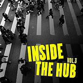 Inside the Hub, Vol. 3 by Various Artists