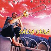 Play & Download Salsa Dura by Jimmy Bosch | Napster