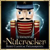 Play & Download The Nutcracker - Christmas Edition by Bonn Classical Philharmonics | Napster