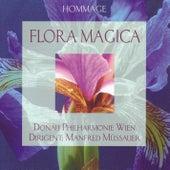 Hommage - Flora Magica by Donau Philharmonie Wien
