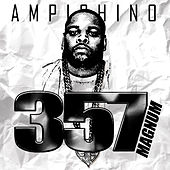 Play & Download 357 Magnum by Ampichino | Napster