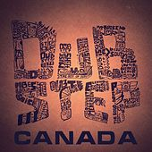 Play & Download Dubstep in Canada by Various Artists | Napster