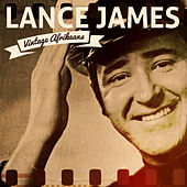 Play & Download Vintage Afrikaans by Lance James | Napster