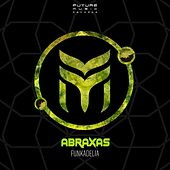 Funkadelia by Abraxas