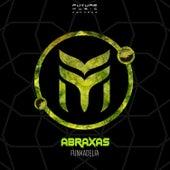 Play & Download Funkadelia by Abraxas | Napster