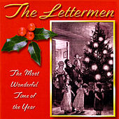 The Most Wonderful Time Of The Year by The Lettermen