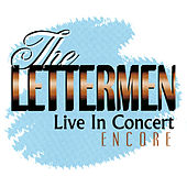 Live In Concert Encore by The Lettermen