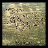 Rock Bottom by Burns Unit