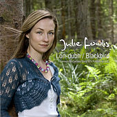 Play & Download Lon-dubh by Julie Fowlis | Napster