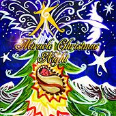 Play & Download Miracle Christmas Night by Various Artists | Napster