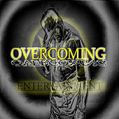 Overcoming by Various Artists