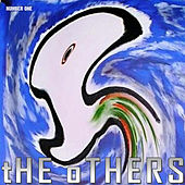 Play & Download Number One by The Others | Napster
