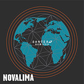 Santero Remixes by Novalima