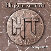 Play & Download Meanstreak by High Tension | Napster