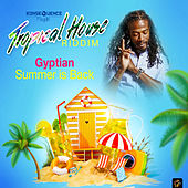 Play & Download Summer Is Back by Gyptian | Napster