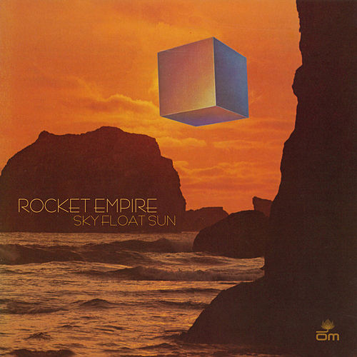 Play & Download Sky Float Sun by Rocket Empire | Napster