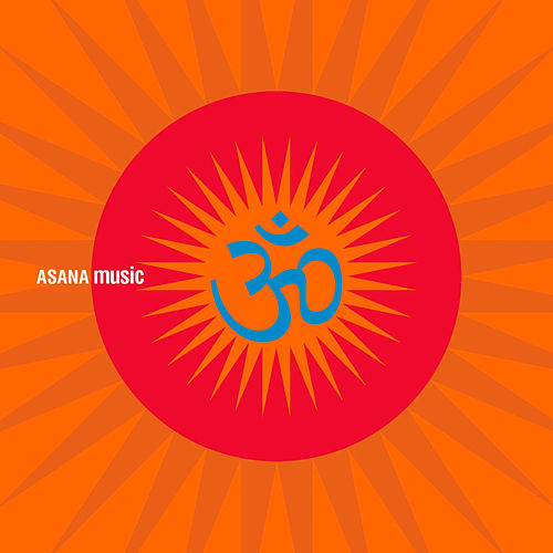 Play & Download Asana: Music by Various Artists | Napster