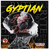 Play & Download Right Direction by Gyptian | Napster