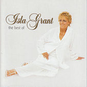 The Best Of by Isla Grant