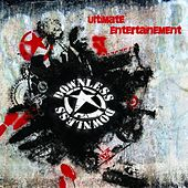 Play & Download Ultimate Entertainment by Downless | Napster
