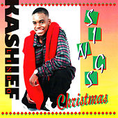 Play & Download Sings Christmas by Kashief Lindo | Napster