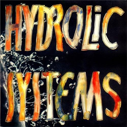 Hydrolic Systems de Hydrolic Systems