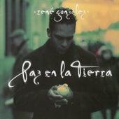 Play & Download Paz en la Tierra by René González | Napster