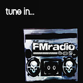 Play & Download Tune In... by Fm Radio | Napster