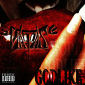 Play & Download Godlike by Natas | Napster