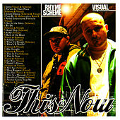 Play & Download This Is Now by Various Artists | Napster