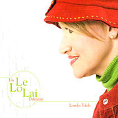 Un Le Lo Lai Diferente by Lourdes Toledo