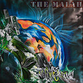 Play & Download Live From Earth '07 by The Malah | Napster