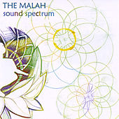 Play & Download Sound Spectrum by The Malah | Napster