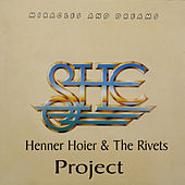 She by Henner Hoier Project