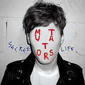 Play & Download Secret Life by Mutators | Napster