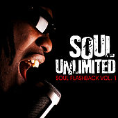 Play & Download Soul Flashback Vol. 1 by Soul Unlimited | Napster
