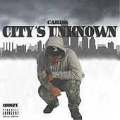 Play & Download City's Unknown by Cardo (Hip-Hop) | Napster