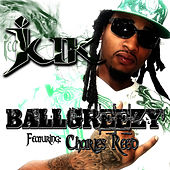 Juk by Ballgreezy