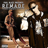 Play & Download R.E.M.A.D.E. by Various Artists | Napster