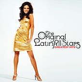 Play & Download Greatest Hits (Digitally Remastered) by The Original Latin All Stars | Napster