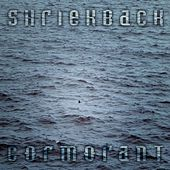 Cormorant (Expanded Edition) by Shriekback
