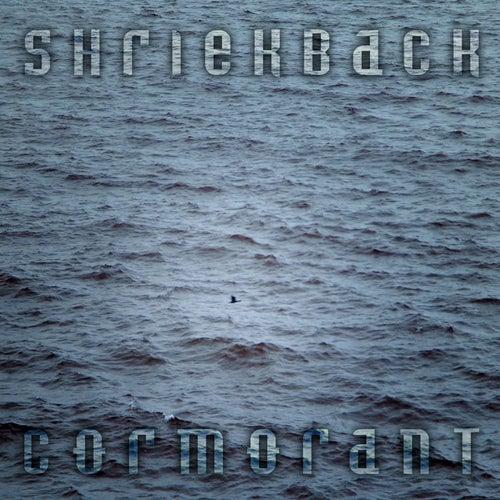 Cormorant (Expanded Edition) von Shriekback