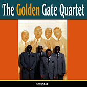 Play & Download The Golden Gate Quartet by Golden Gate Quartet | Napster