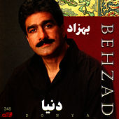 Play & Download Donya by Behzad | Napster