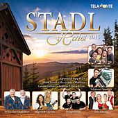 Stadl Herbst 2015 by Various Artists