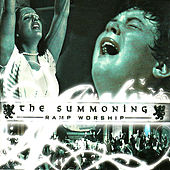 Play & Download The Summoning by Various Artists | Napster