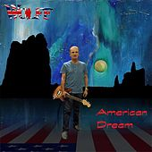 Play & Download American Dream by WOLFF | Napster